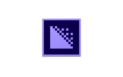 Adobe 创意应用软件 2020 合集  电脑软件 Windows 第10张