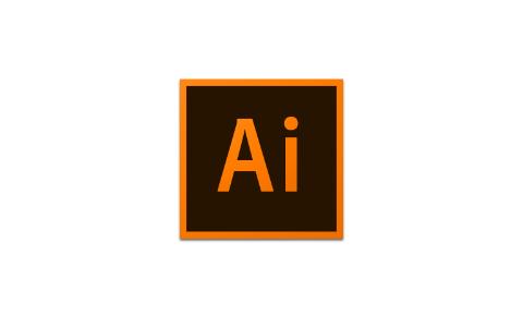 Adobe 创意应用软件 2020 合集  电脑软件 Windows 第12张