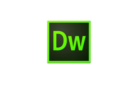 Adobe 创意应用软件 2020 合集  电脑软件 Windows 第14张