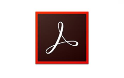 Adobe 创意应用软件 2020 合集  电脑软件 Windows 第18张