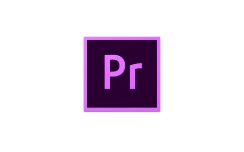 Adobe 创意应用软件 2020 合集  电脑软件 Windows 第2张