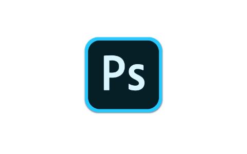 Adobe 创意应用软件 2020 合集  电脑软件 Windows 第22张