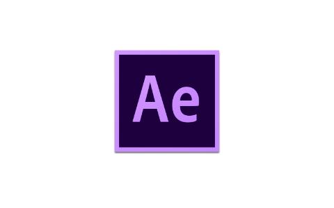 Adobe 创意应用软件 2020 合集  电脑软件 Windows 第23张