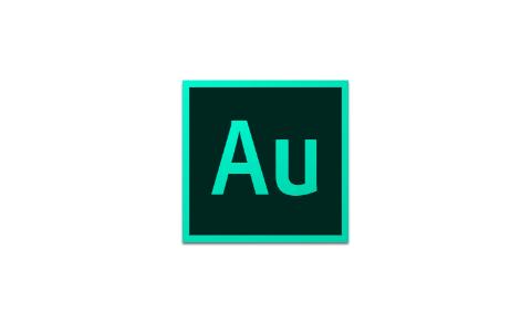 Adobe 创意应用软件 2020 合集  电脑软件 Windows 第24张
