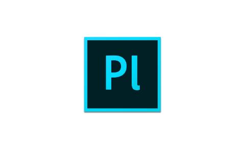 Adobe 创意应用软件 2020 合集  电脑软件 Windows 第6张
