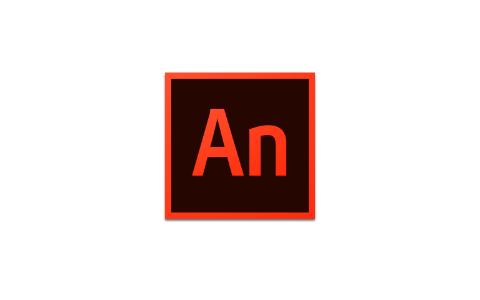 Adobe 创意应用软件 2020 合集  电脑软件 Windows 第7张
