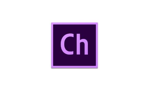Adobe 创意应用软件 2020 合集  电脑软件 Windows 第8张